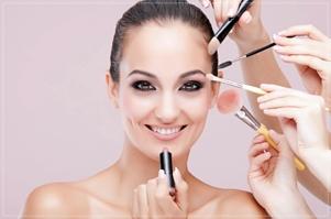 make-up-new-delhi